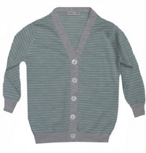>Poppy And Ned - Stylish Yet Comfortable Children's Clothing